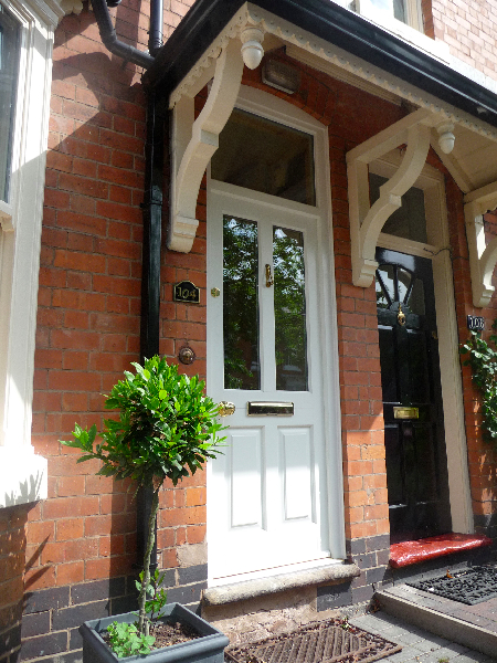 doors_29.jpg