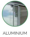 material_aluminium