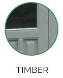material_timber
