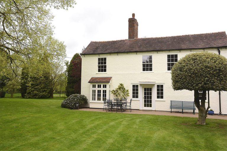 restoring-a-period-property-768x513.jpg
